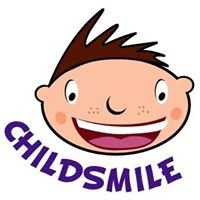 NHS D & G Childsmile Oral Health Team
