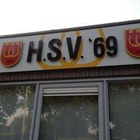 HSV69
