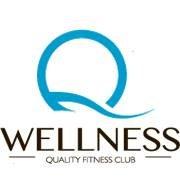 QWellness