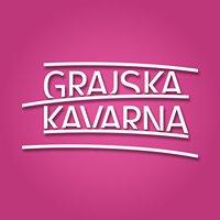 Grajska kavarna - Kaval Group