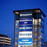 Tewaga GmbH