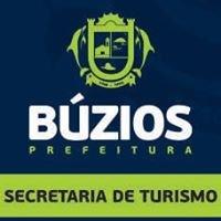 Secretaria De Turismo De Búzios
