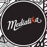 Mediatika