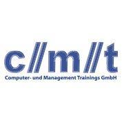 cmt Computer- und Management Trainings GmbH