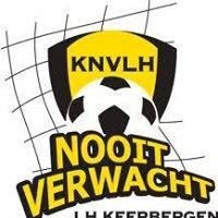KNVLH Keerbergen