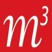 M3 Medical