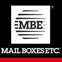 Mail Boxes Etc. Leipzig