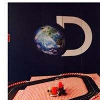 Discovery Communications Deutschland GmbH