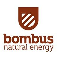 Bombusenergy