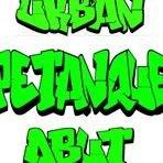 Urban Petanque OBUT