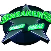 Sneakers Sports Grille Jacksonville Beach