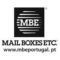 Mail Boxes Etc. Portugal