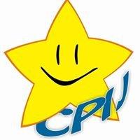 CPIJ - Centro de Promoção da Infância e da Juventude