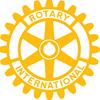 Rotary Club Munich International