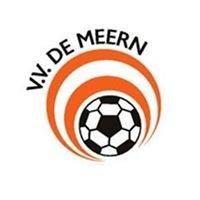 VV De Meern