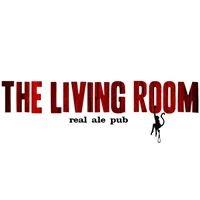 The Living Room - Maribor
