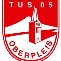 TuS 05 Oberpleis e.V.