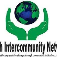 Youth Intercommunity Network