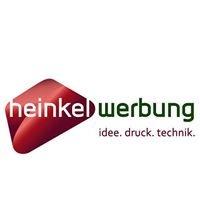 heinkelwerbung GmbH