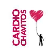 CardioChavitos