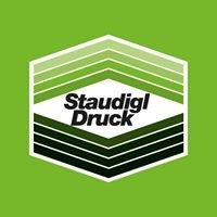 Staudigl-Druck GmbH & Co. KG