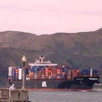 Trans Global Auto Logistics, Inc.