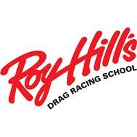 Roy Hill's Drag Racing School