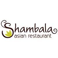 Restavracija Shambala