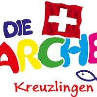 Kidsprojekt Arche Kreuzlingen