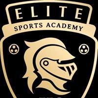 Elite Sports Academy