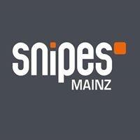 Snipes Mainz