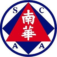 南華體育會 South China Athletic Association