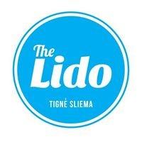 The Lido Malta