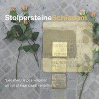 Stichting Stolpersteine Schiedam