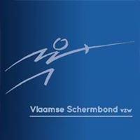 Vlaamse Schermbond vzw