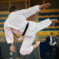 Łódzka Akademia Karate Tradycyjnego