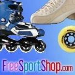 Free Sport Shop