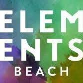 Elements Beach