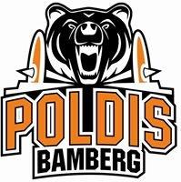 Die Poldis - Rollstuhlbasketball in Bamberg