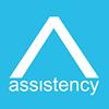 assιstency