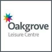 Oakgrove Leisure Centre