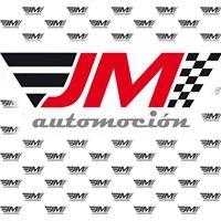 JM Automoción