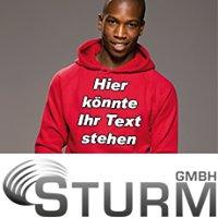 Sturm GmbH