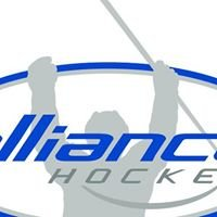Minor Hockey Alliance of Ontario