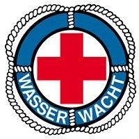 Wasserwacht in der Städteregion Aachen