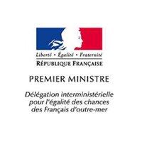 Délégation Interministérielle Français Outre-mer