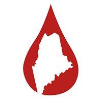 Hemophilia Alliance of Maine