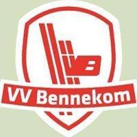 Voetbalvereniging Bennekom