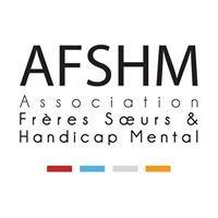 Association Frères Sœurs & Handicap Mental