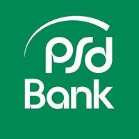 PSD Bank München eG